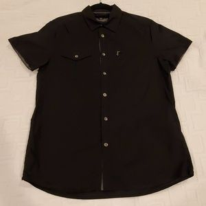 Kenneth Cole casual shirt